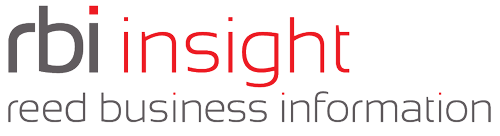BrandModal_MasterLogo_RBI-Insight