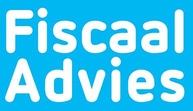 BrandModal_SubLogo_Fiscaal