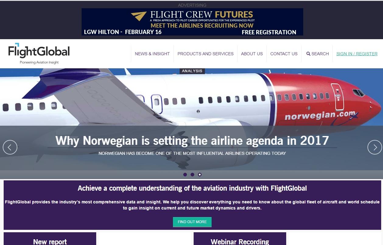 FlightGlobal-screen2017