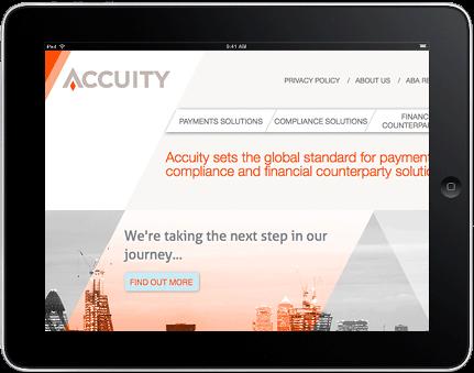 accuity.com