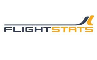 flightstats-logo