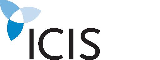 BrandModal_MasterLogo_ICIS