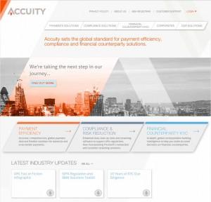 BrandModal__MainImage_Accuity