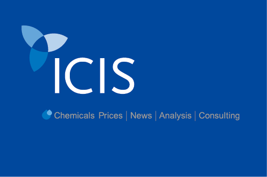 ICIS Chemicals
