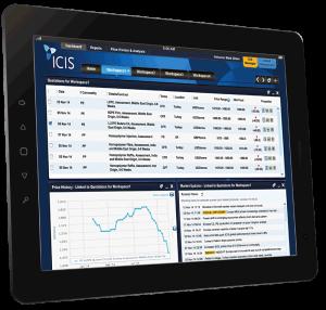 RBI_CorpSite_Brands_Popup_iPad