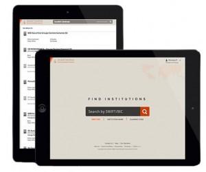 smartworks-tablet-no-background