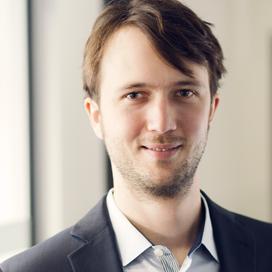 Philipp-Ruff-media-expert