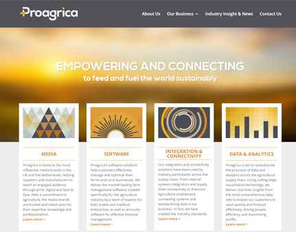 Proagrica-website-pic